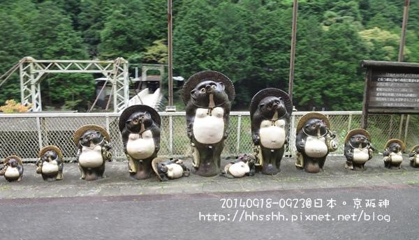 日本嵐山-20140919-27.jpg
