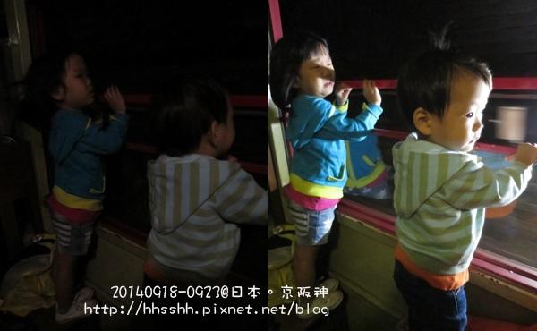 日本嵐山-20140919-29.jpg