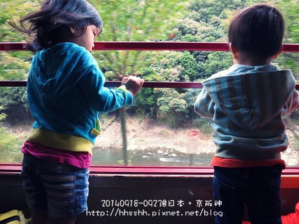日本嵐山-20140919-28.jpg
