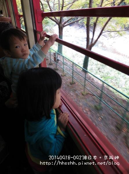 日本嵐山-20140919-30.jpg