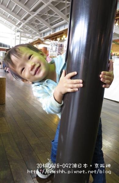 日本嵐山-20140919-36.jpg