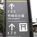 日本嵐山-20140919-40.jpg