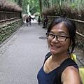 日本嵐山-20140919-42.jpg