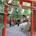 日本嵐山-20140919-45.jpg