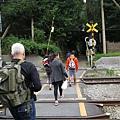 日本嵐山-20140919-48.jpg