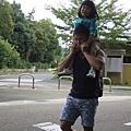 日本嵐山-20140919-51.jpg