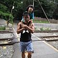 日本嵐山-20140919-53.jpg