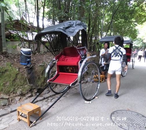 日本嵐山-20140919-54.jpg