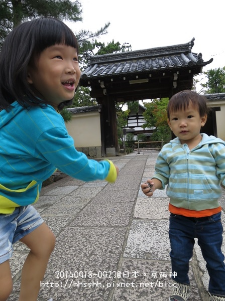 日本嵐山-20140919-61.jpg