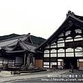 日本嵐山-20140919-65.jpg