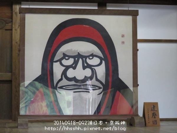 日本嵐山-20140919-66.jpg