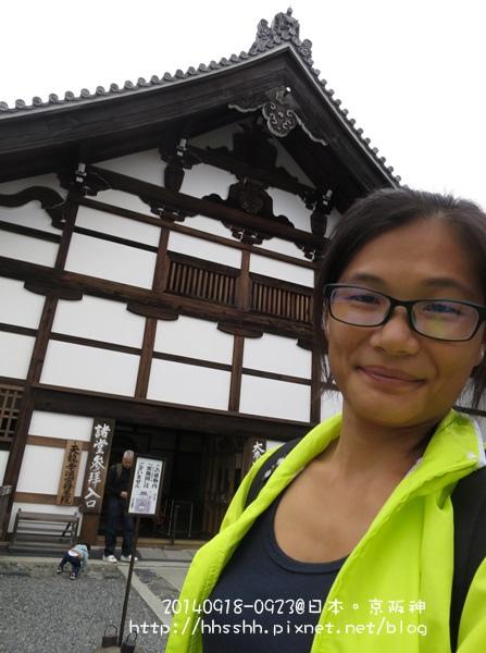 日本嵐山-20140919-68.jpg