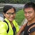 日本嵐山-20140919-72.jpg
