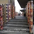 日本嵐山-20140919-79.jpg