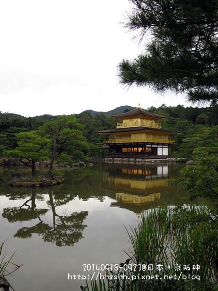 20140919-93-金閣寺.jpg