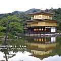 20140919-94-金閣寺.jpg