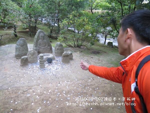 20140919-97-金閣寺.jpg