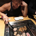 20140919-103-本格燒肉.jpg
