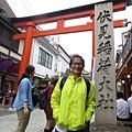 20140920-2-伏見稻荷.jpg