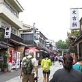 20140920-3-伏見稻荷.jpg