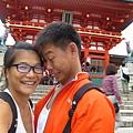 20140920-10-伏見稻荷.jpg