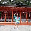 20140920-14-伏見稻荷.jpg