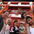 20140920-18-伏見稻荷.jpg