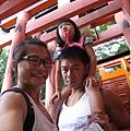 20140920-17-伏見稻荷.jpg