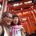20140920-22-伏見稻荷.jpg