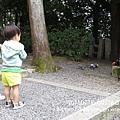 20140920-24-伏見稻荷.jpg