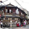 20140920-25-2-伏見稻荷.jpg