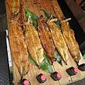 20140920-29-伏見稻荷鰻魚飯.jpg