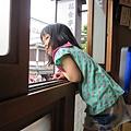 20140920-36-伏見稻荷鰻魚飯.jpg