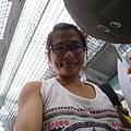 20140920-41-京都車站.jpg