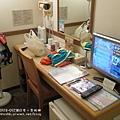 20140920-50-東橫inn大阪船場東.jpg