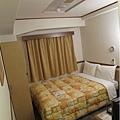 20140920-51-東橫inn大阪船場東.jpg