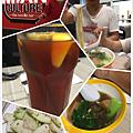 20150113-台北-吉隆坡-26.PNG