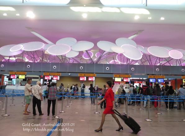20150114-吉隆坡-黃金海岸-1.jpg
