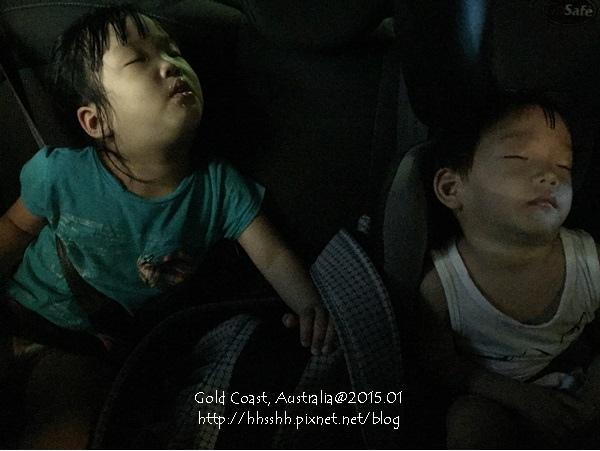 20150117-黃金海岸-danger point-70