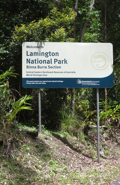 20150118-黃金海岸-Lamington National Park-25.jpg