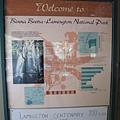 20150118-黃金海岸-Lamington National Park-26.jpg