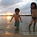 20150118-2-黃金海岸-main beach-the spit-11.jpg