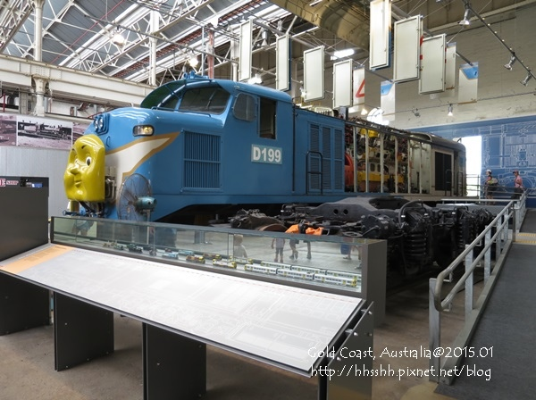 20150120-布里斯本-The Workshop Rail Museum-6.jpg