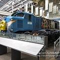 20150120-布里斯本-The Workshop Rail Museum-6.jpg