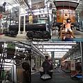 20150120-布里斯本-The Workshop Rail Museum-18.jpg