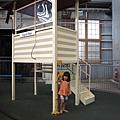 20150120-布里斯本-The Workshop Rail Museum-28.jpg
