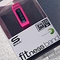 soul fitness band-2.jpg