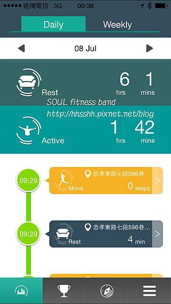 soul fitness band-20
