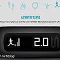 soul fitness band-25