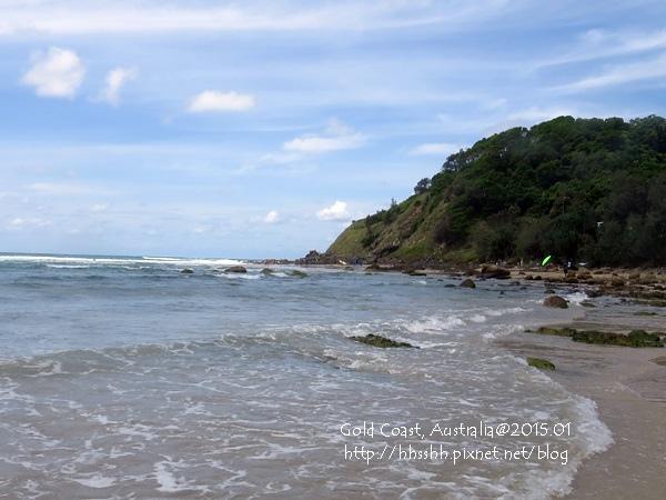 20150121-黃金海岸-Byron bay-5.jpg
